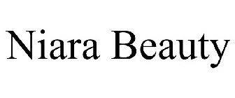 Niara Beauty coupons