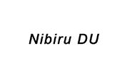 Nibiru Du coupons