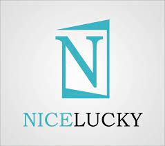 Nicelucky coupons