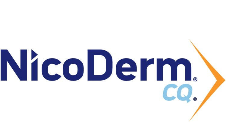 Nicoderm Cq coupons