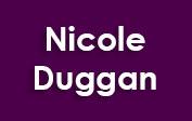 Nicole Duggan coupons