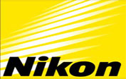 Nikon Uk coupons