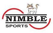 Nimble Sports coupons