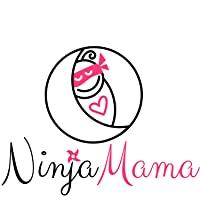 Ninja Mama coupons
