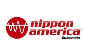 Nippon America coupons