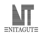 Nitagut coupons