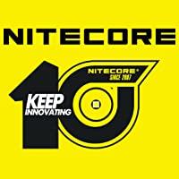 Nitecore coupons