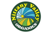 Nittany Valley Organics coupons
