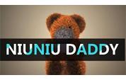 Niuniu Daddy coupons