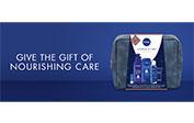 Nivea Gift Packs coupons