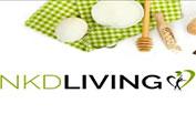 Nkd Living Uk coupons