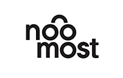 Noomost coupons