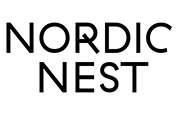 Nordic Nest Es coupons