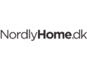 Nordly Home coupons