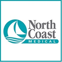 North Coast Medical coupons