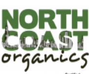 North Coast Organics coupons