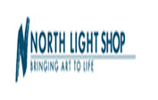 North Light Shop coupons
