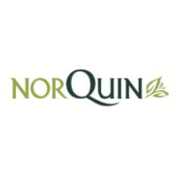 Northern Quinoa coupons