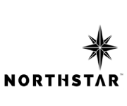 Northstar Bags coupons