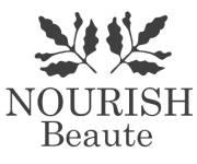 Nourish Beaute coupons