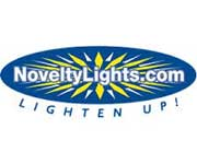 Novelty Lights coupons