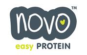 Novo Nutrition Uk coupons