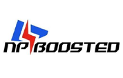Npboosted coupons
