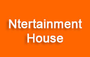 Ntertainment House coupons