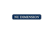 Nu Dimension coupons