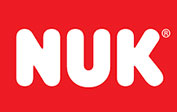 Nuk Uk coupons