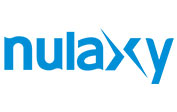 Nulaxy Uk coupons