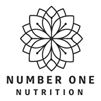 Number One Nutrition coupons