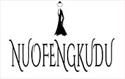 Nuofengkudu coupons