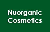 Nuorganic Cosmetics coupons