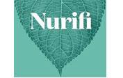 Nurifi Uk coupons