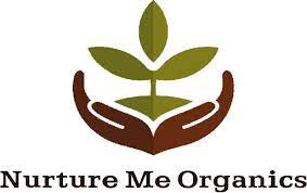 Nurture Me Organics coupons