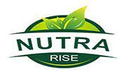 Nutra Rise Uk coupons