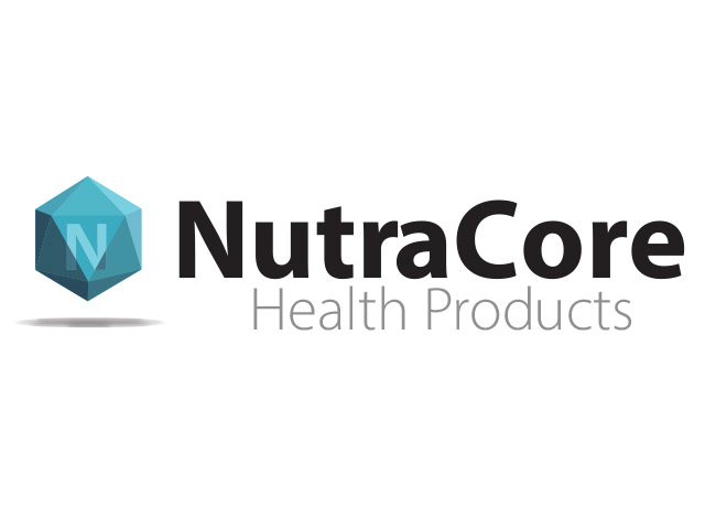 Nutracore coupons
