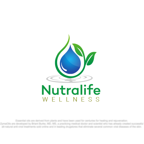 Nutralife coupons