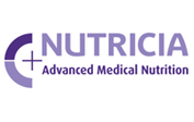 Nutricia Uk coupons
