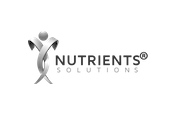 Nutrients Solutions coupons