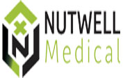 Nutwell Uk coupons