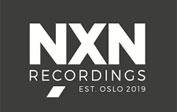 Nxn-home coupons