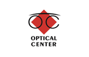 Optical Center FR coupons