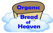 Organic Bread Of Heaven coupons