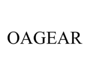 Oagear coupons