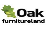 Oak Furniture Land Uk coupons
