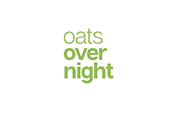 Oats Overnight coupons