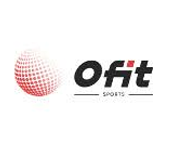 Ofit Sports coupons