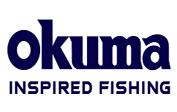Okuma Fishing Tackle Corp. coupons